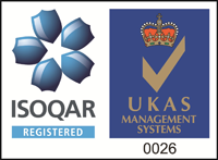 ISOQAR-Registered